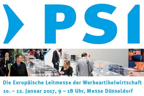 Werbegeschenke PSI_Beitrag-Myrix
