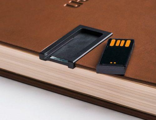 MYRIX Überzeugungsaktion mit 10% Sonderrabatt auf Metall USB