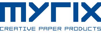 myrix.de DE Logo