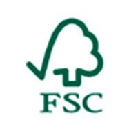 Die Hauptzielsetzung des FSC ist die Gewährleistung einer nachhaltigen Forstwirtschaft. Dies soll durch Schaffung weltweit einheitlicher Standards zur Bewirtschaftung von Wald gewährleistet werden.