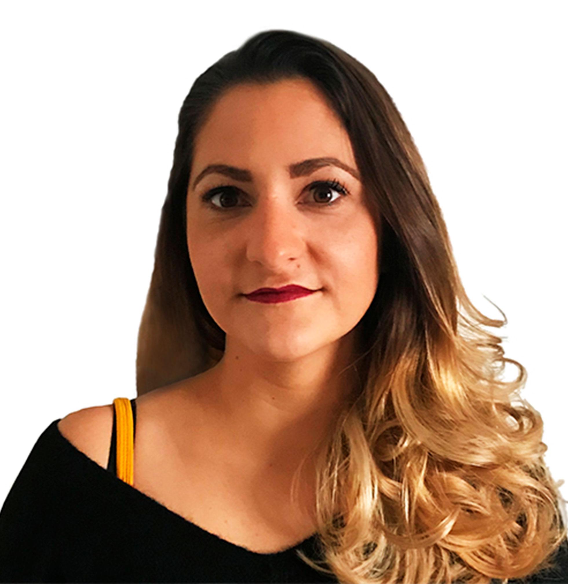 Jennifer Lasseron