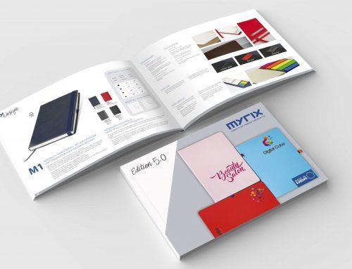 Unser neuer Katalog 2021