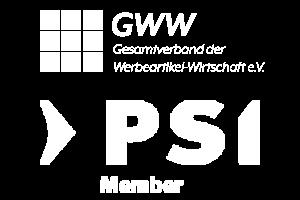 PSI und GWW