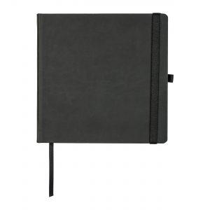 Notizbuch Modell M3