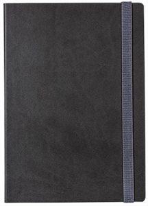 Notizbuch Modell M5